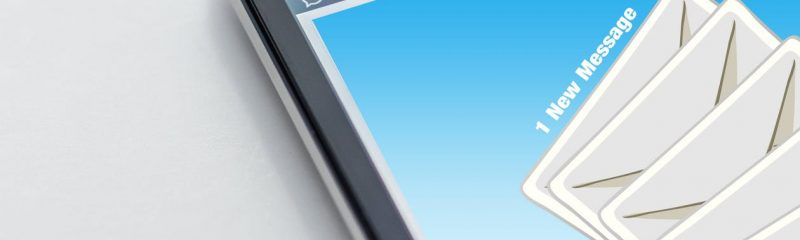 Улучшенное управление индикацией и почтовыми уведомлениями