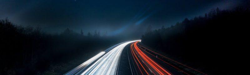 Распараллеливание выполнения задачи через авто-действие «Обновить исходную задачу»