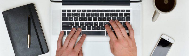 Добавление шаблонов подписей для отправляемых email-сообщений