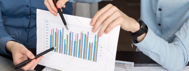 Аналитика по эффективности бизнес-процессов (бета)