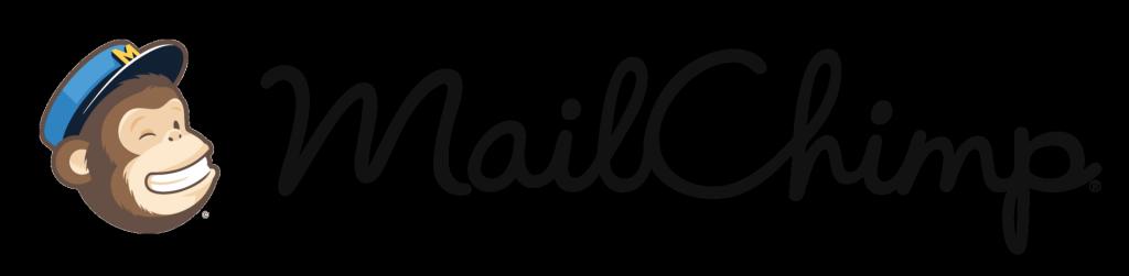 добавление контактов в Mailchimp
