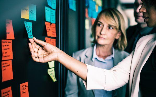 управления бизнес-процессами