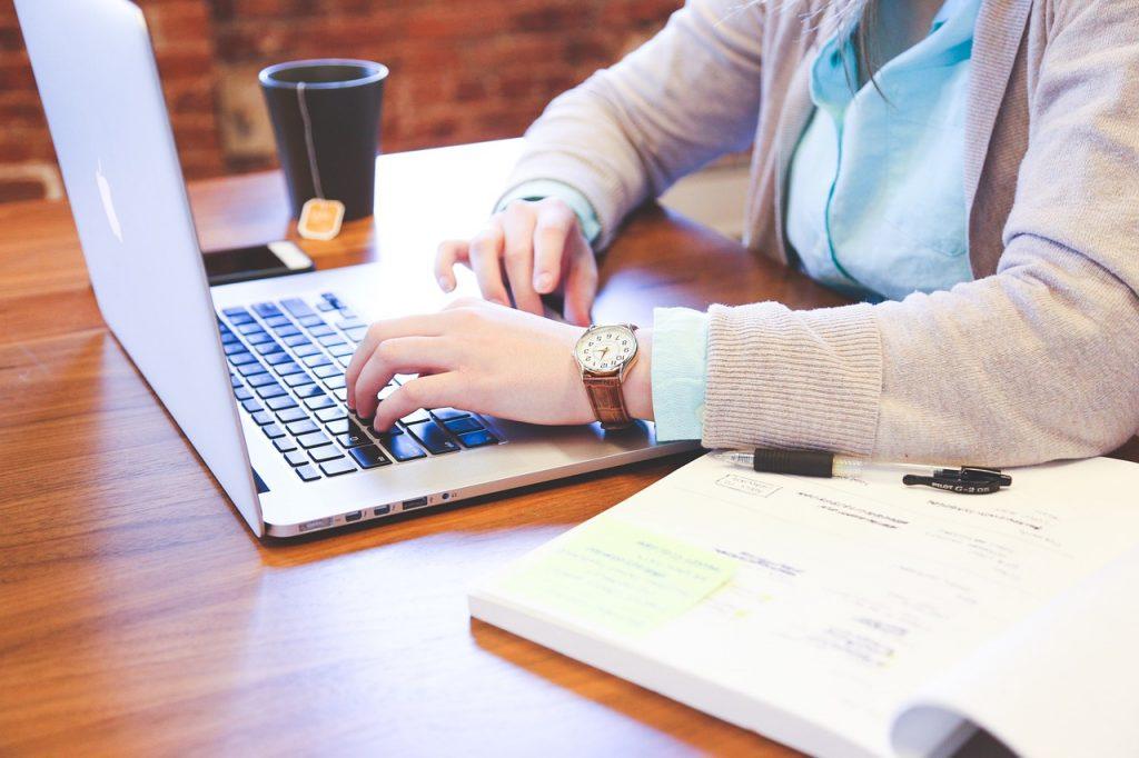 редполитика для блога