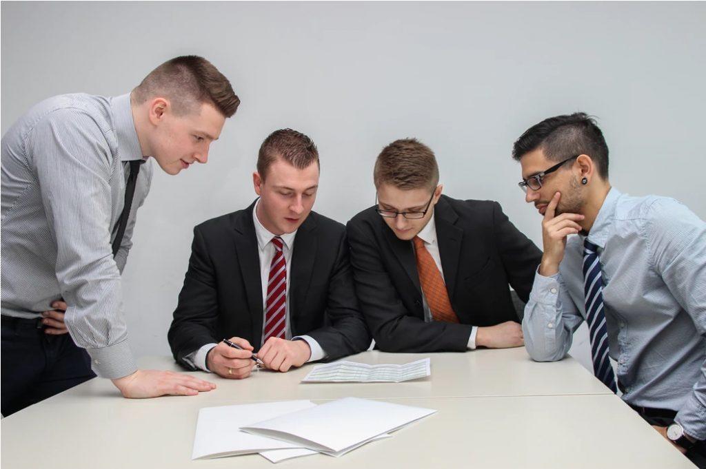 организация фокус групп