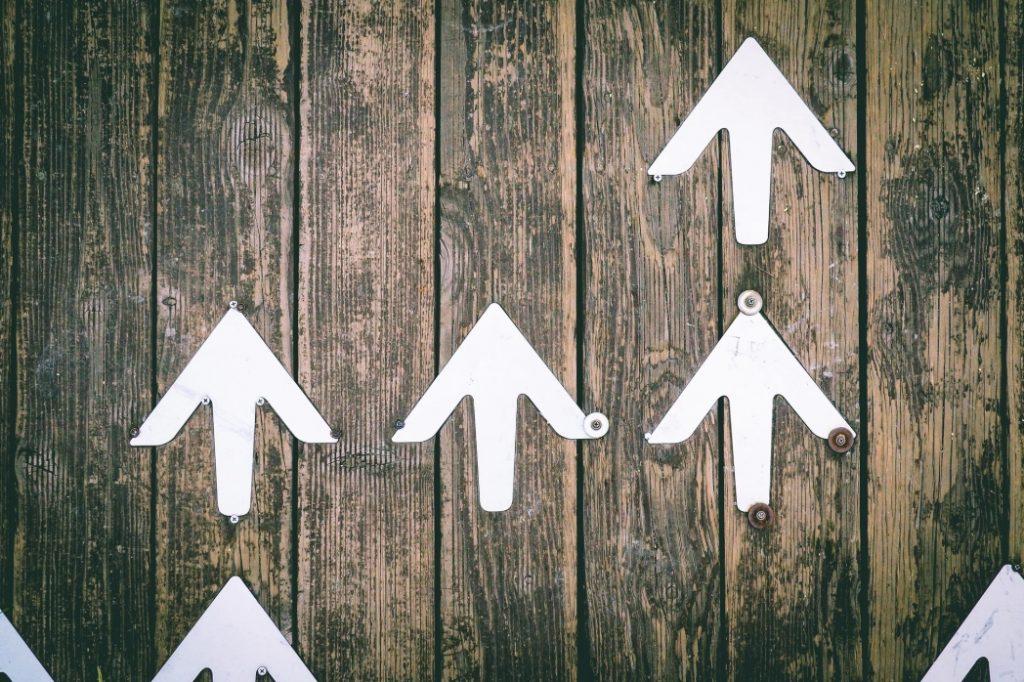 внедрение бизнес систем