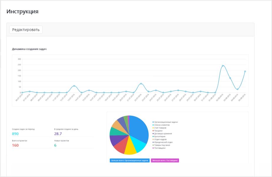 reports_and_analytics_01